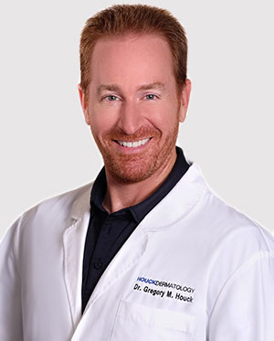Dr. Houck