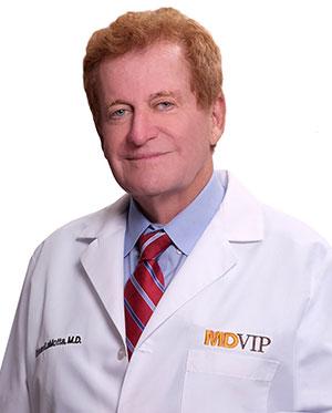 Dr. LaMotta