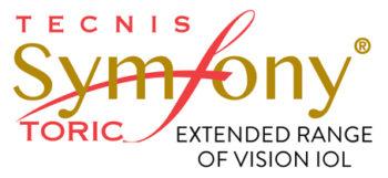Tecnis Extended Vision Lens