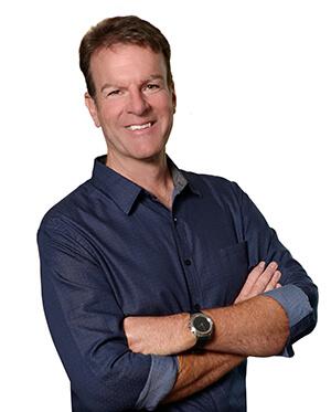 Randy Testimonial Pic