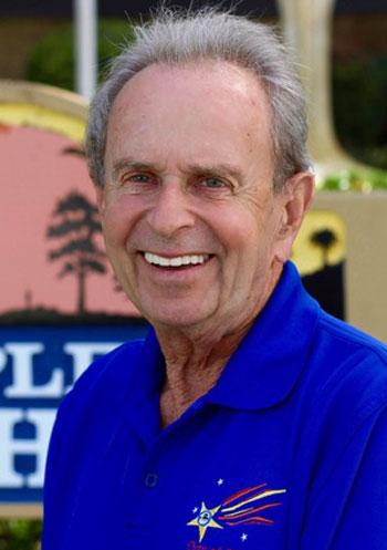 Bill Barnett